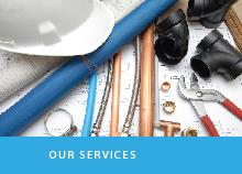 Focus Plumbing Group Gold Coast
