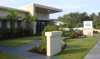 Coomera-Springs-Childcare1