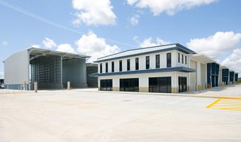 GC-Marine-Centre